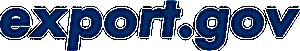 export.gov logo