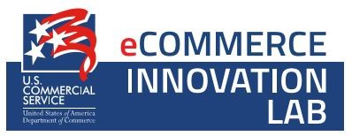 eCommerce Innovation Lab logo