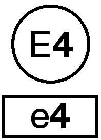 European Union - Labeling/Marking Requirements | export gov