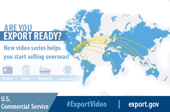 You Should Export Video Graphic
